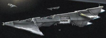 Archivo:Imperial Escort Carrier01.jpg
