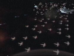 X-wing fleet.JPG