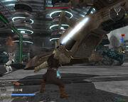 Battlefront-ii-ki-adi-mundi