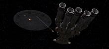 CrucibleAttacked-BFR.png