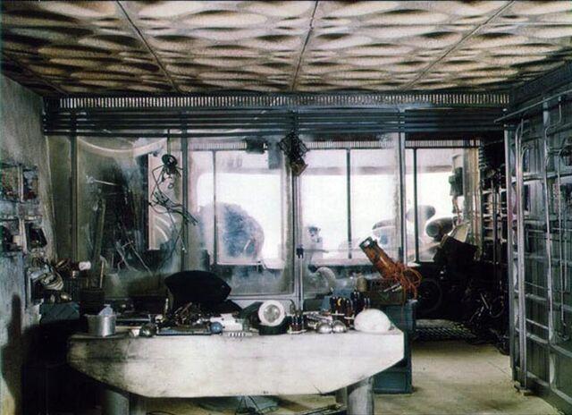 Archivo:InteriorTosche.jpg