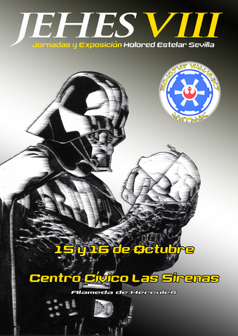 Archivo:Cartel JEHES mod.png