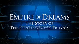 Empire of Dreams title.jpg