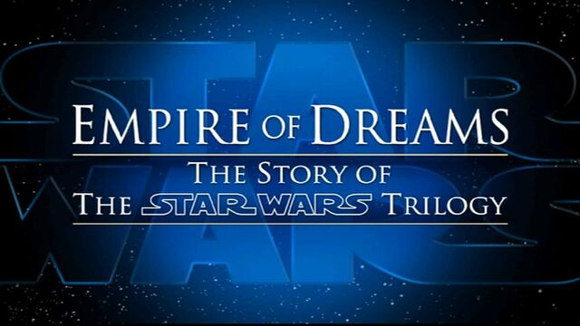 Archivo:Empire of Dreams title.jpg