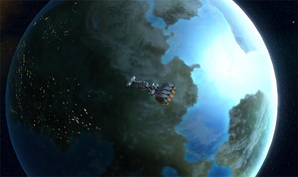 Archivo:Espacio Corellia.jpg