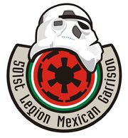 Mexican Garrison Logo.jpg