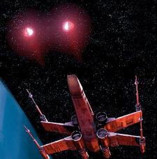 Proton torpedos.jpg