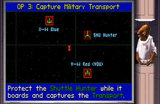 Archivo:Capture Military Transport.jpg