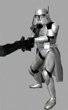 Archivo:Heavytrooper.jpg