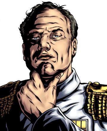 Archivo:Grand Admiral Batch.jpg
