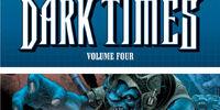 Star Wars: Dark Times: Blue Harvest