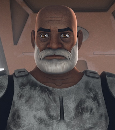 Archivo:Captain Rex old.png