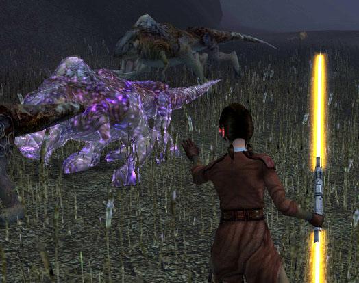 Archivo:Force Stasis image.jpg
