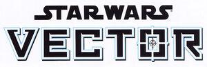 Star Wars Vector.jpg