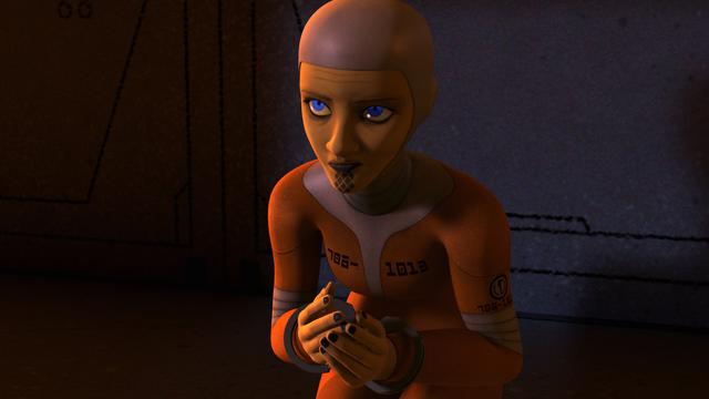 Archivo:Luminara Unduli hologram in the Spire.png