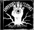 Totally Patriotic (álbum de The Emperor's New Clothes)