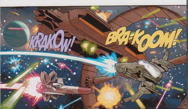 Archivo:Devil Squadron dogfight.jpg