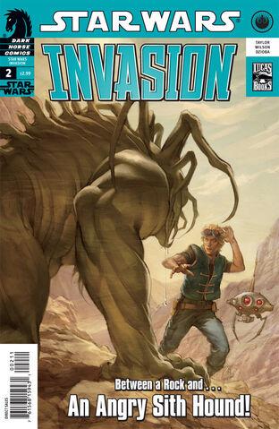 Archivo:Invasion2.jpg