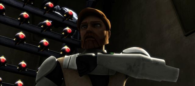 Archivo:Obi-Wan virus bombs.png