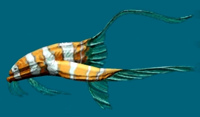 Archivo:Gumfish.jpg
