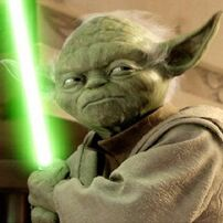 AntiquesYoda