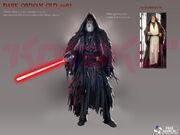 DarkObi-Wan01.jpg