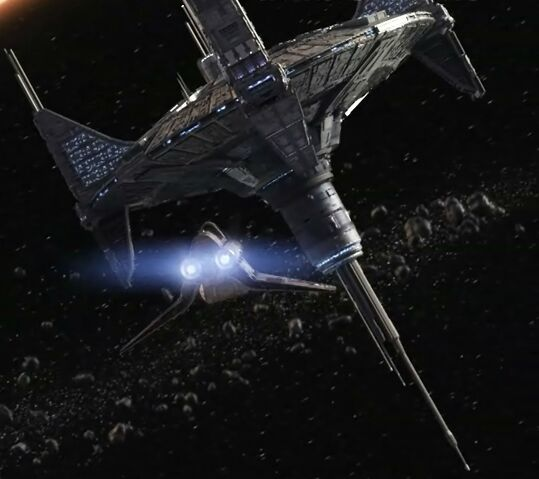 Archivo:Korriban space station.jpg