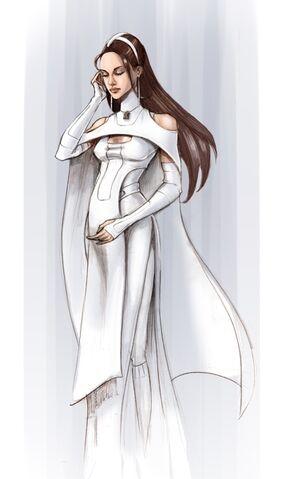 Archivo:Warrenfu-costume.jpg