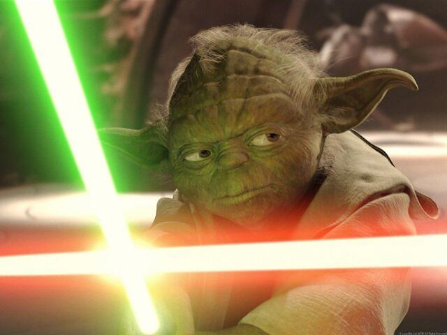 Archivo:Yoda1280.jpg