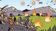 Battle of Antamont.jpg