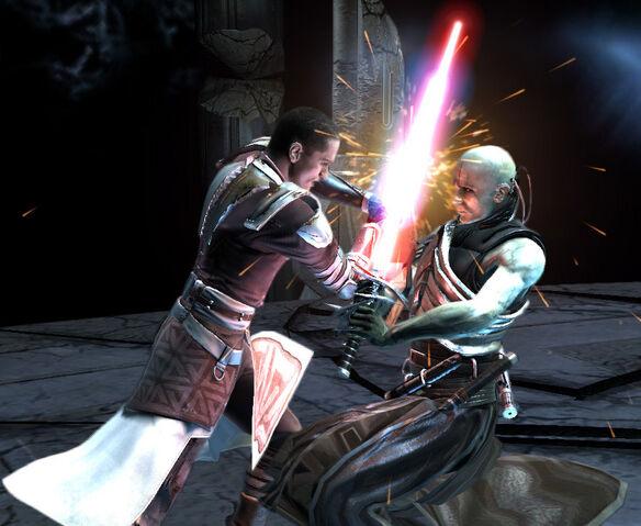 Archivo:Stalker duel.jpg