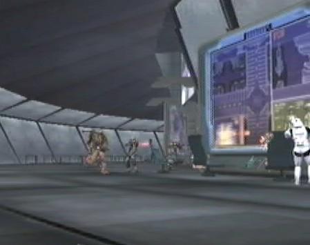 Archivo:Battlefrontpolismassa.jpg
