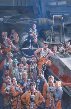 RogueSquadronPilots.jpg