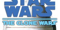Star Wars: The Clone Wars (novela)