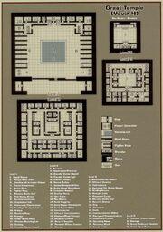 Temple Plan large
