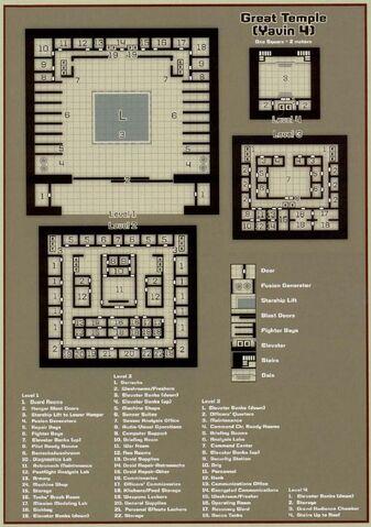 Archivo:Temple Plan large.JPG