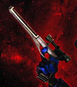Archivo:LL-30 pistol.jpg
