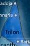 Archivo:Trilon sector.jpg