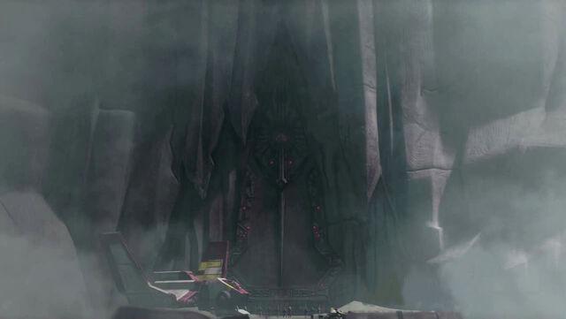 Archivo:Grievous castle entrance.jpg