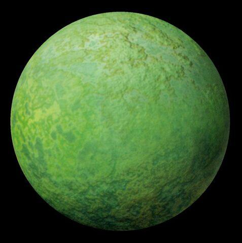 Archivo:H'nemthe (planet) NEGAS.jpg