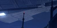 Ciudadela Imperial (Imperio Sith)