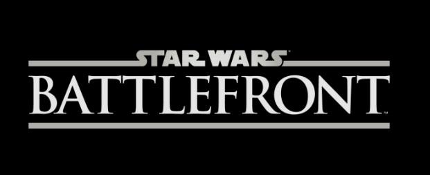 Archivo:SW Battlefront DICE Placeholder Logo.jpg