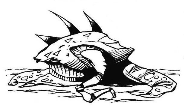 Archivo:Hitcher crab.jpg