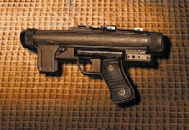 Archivo:SE-14 blaster pistol.png