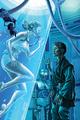 Star Wars Kanan 7 cover.png