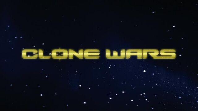 Archivo:CloneWarslogo.JPG