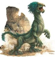 Creature-varactyl-1.jpg