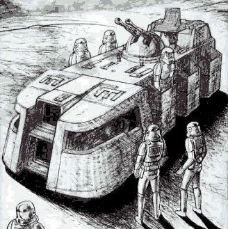 Archivo:TroopTransporter.jpg