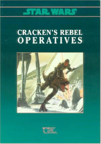 Archivo:Cracken'sRebelOperatives-cover.jpg