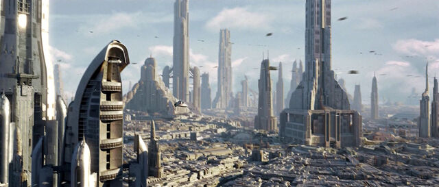 Archivo:Galactic City1.jpg